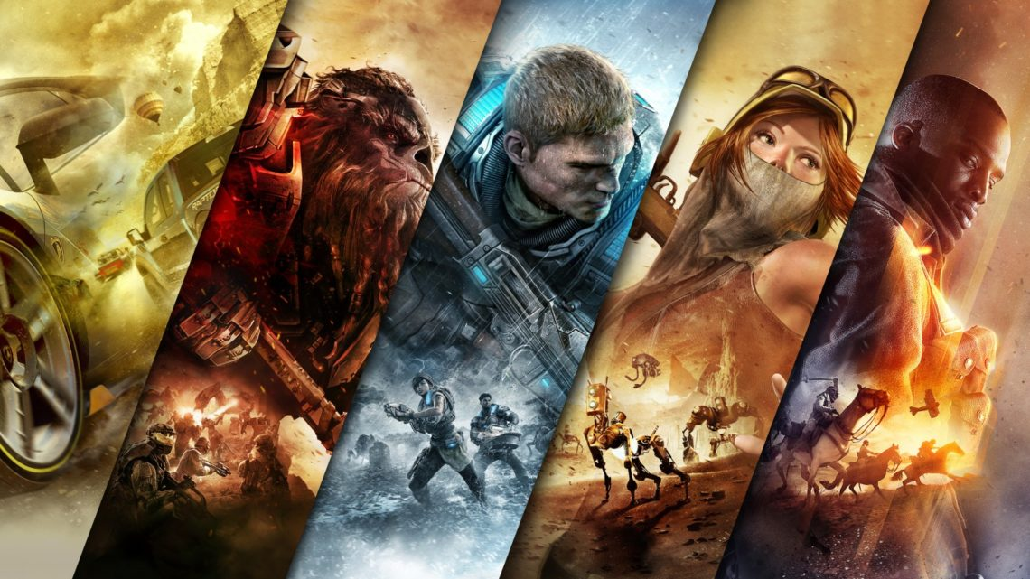 10 Fastest Selling Games of ALL TIME!