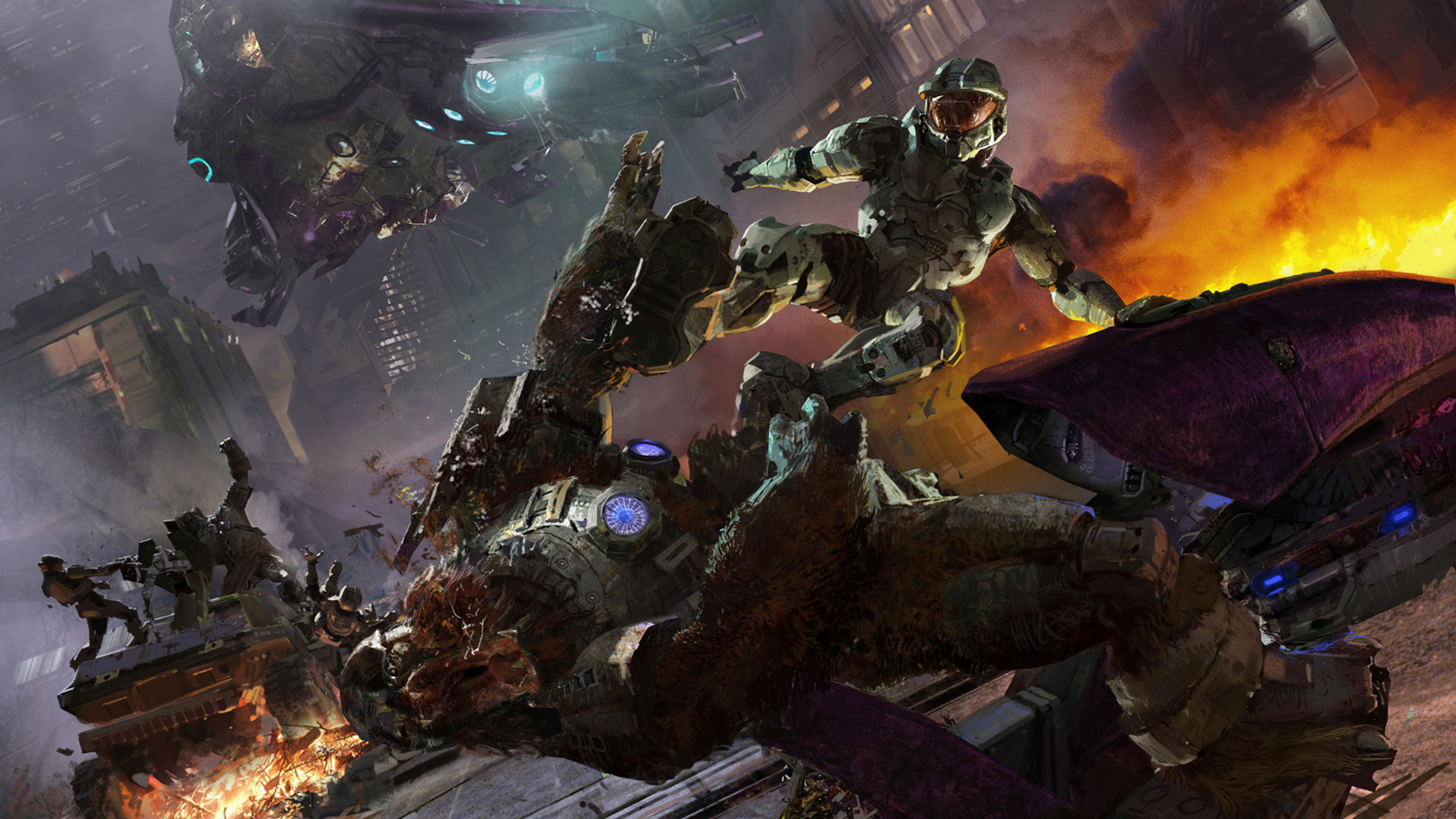 Halo 2 Fastest Selling Game