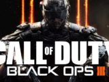 Call Of Duty Black Ops III Download Free