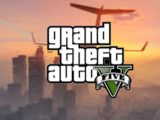 Download GTA 5 For FREE On PC – 2020