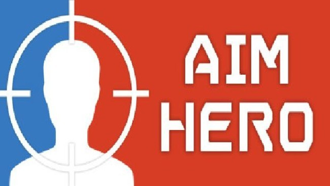 Aim Hero Free Download PC 2020