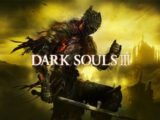 dark souls 3 free download