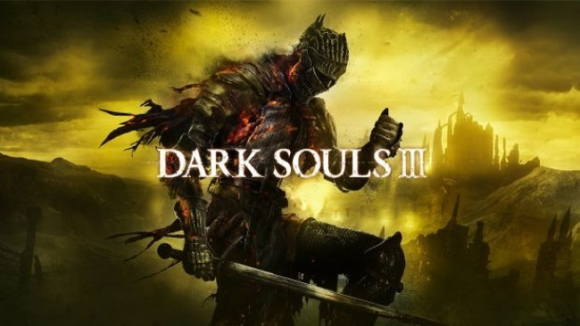 Dark Souls 3 Free Download + ALL DLC INCLUDED 2020