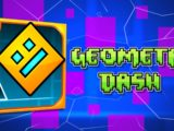 geometry dash free download pc