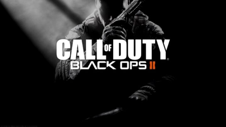 Download Call of duty Black Ops 2 (BO2) – FREE 2020