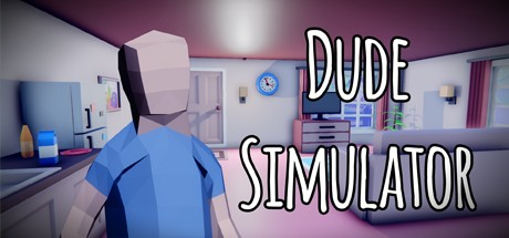 Download Dude Simulator For FREE PC 2020