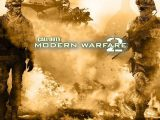 cod mw2 download
