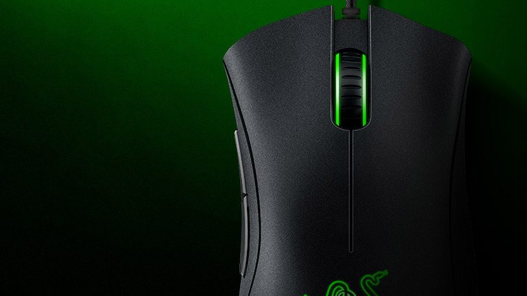 3 Best Mousepad For Deathadder Chroma (2020)