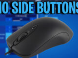 Best Fortnite Keybinds Without Gaming Mouse 2021